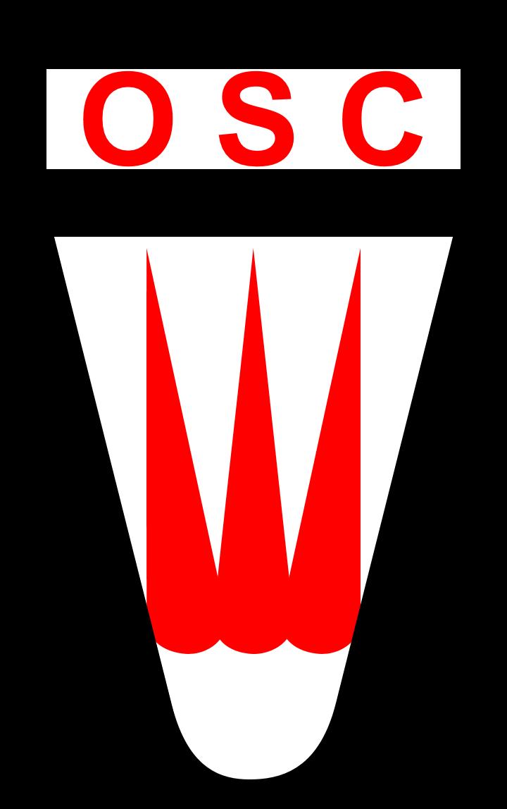 OSC Düsseldorf e.V.